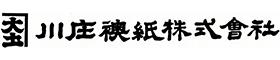 川庄襖紙株式会社